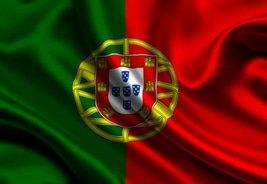 Portuguese Online Gambling Legislature on Hold