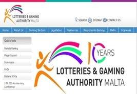 Three Microgaming Casinos Awarded Malta Gaming License