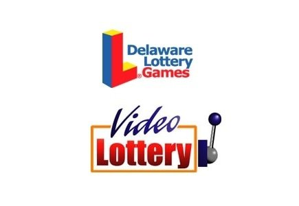Variety on the Horizon for Delaware Online Gamblers