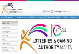 Malta Sees Higher Illegal Gambling Reports in 2013