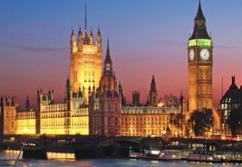 UK Gambling Bill Successful in House of Lords Committee Stage