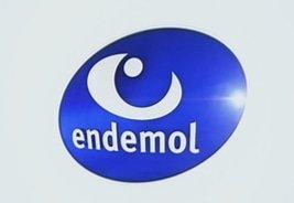 Endemol Nederland and TMG Landelijke Media Partner for Dutch Market