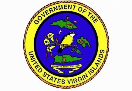 Online Gambling for US Virgin Islands?