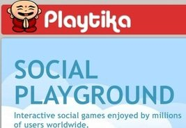Playtika to Acquire Pacific Interactive