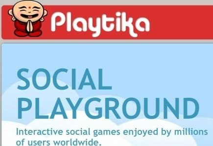 Playtika to Acquire Pacific Interactive