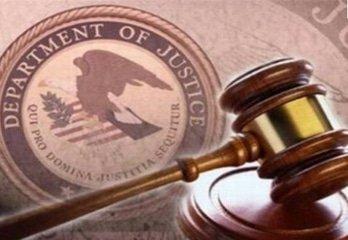 Kentucky Domain Seizure Case on Hold_image_alt