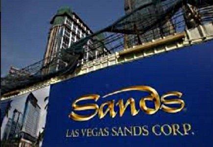 Sands Casino Corporation Websites Restored After Hacker Attack