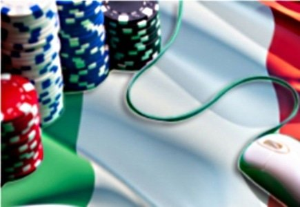 Restrictions on Italian Gambling and Advertising