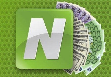 NETELLER Coming Back to Broader U.S. Market