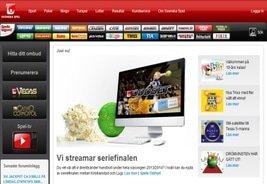 Svenska Spel Invests in Gambling Research