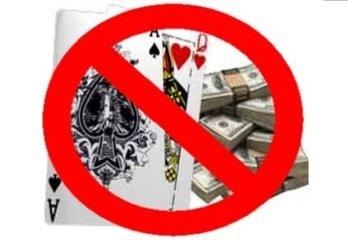 Governor of Texas Seeks Online Gambling Ban