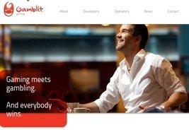 Gamblit Gaming Raises $12M for New Software