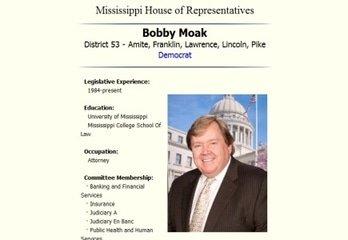 Mississippi Task Force Formed to Study Online Gambling