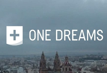 iGame and Plus One Dreams to Merge