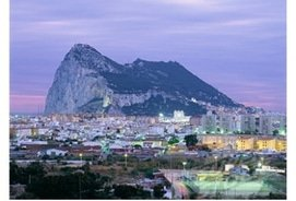 Fuel Tank Explosion in Gibraltar Disrupts Online Gambling Services