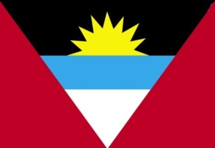 Antigua Reaches Out to WTO