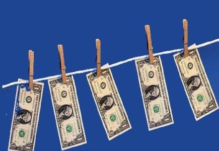 Strict Anti-Money Laundering Procedures for Spanish Operators