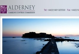 Alderney Gambling Control Commission Writes Final Report