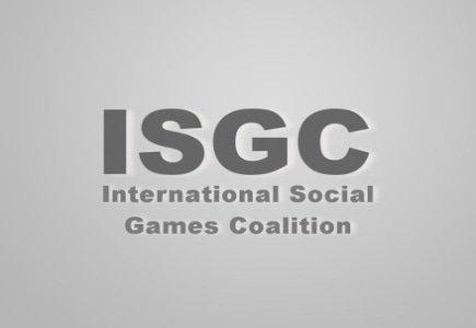Study Shows No Link Between Social Games and Real Money Gambling