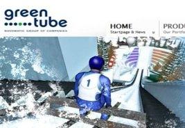 GameAccount's European Operators to Feature Greentube Content