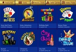 WinADay Transitions Penny Slots to HTML5 Format