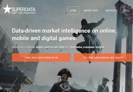 Social Gaming Potential in Latin American Market
