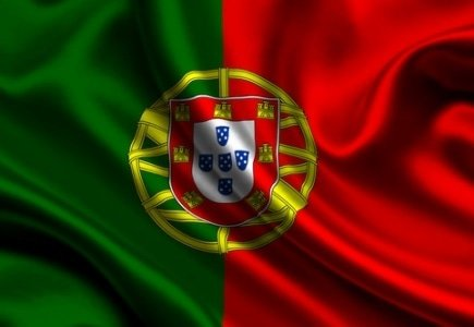 Portuguese Casino Association Supports Licensing of Existing Concession Holders