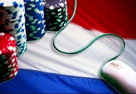 Delays on Dutch Online Gambling Legislation