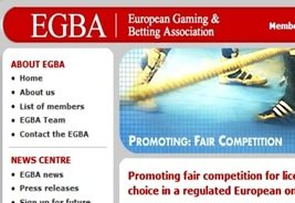 Consumer Protection Recommendations Accepted by European Gaming and Betting Association
