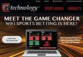 New Video Poker Games from CG Technology