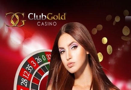 Changes at Club Gold Casino – Update