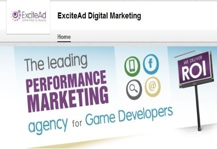 XL Media Acquires Social Gaming Marketer, ExciteAd