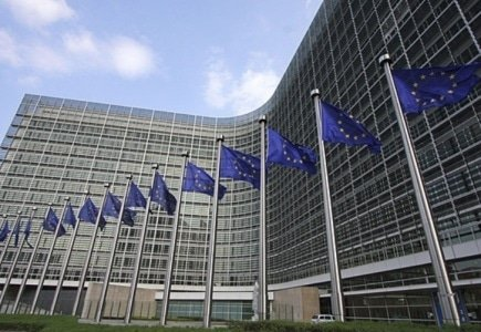 Portugal Submits Tax Amendments to European Commission