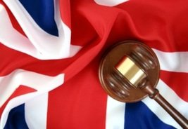 Implementation of UK Gambling Act Postponed