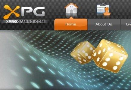 Xprogaming.com Enters the Live Dealer Market
