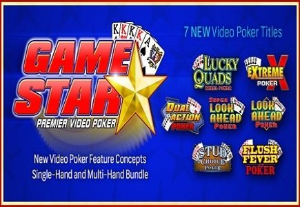 7 IGT New Video Poker Games