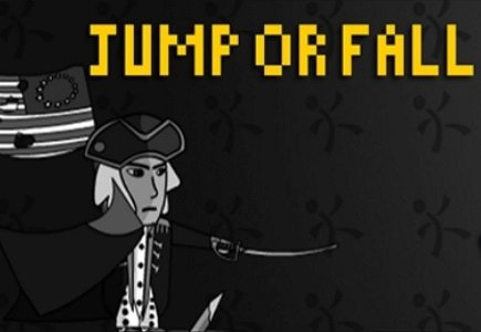 CashPlay Partners with Jump or Fall