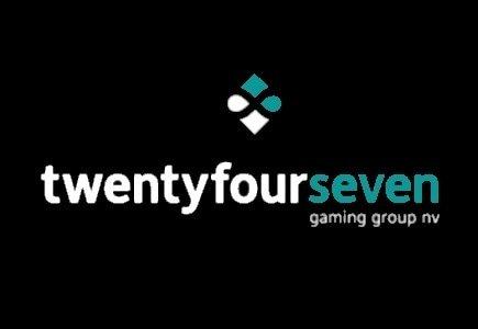 24/7 Gaming Undergoes Radical Changes