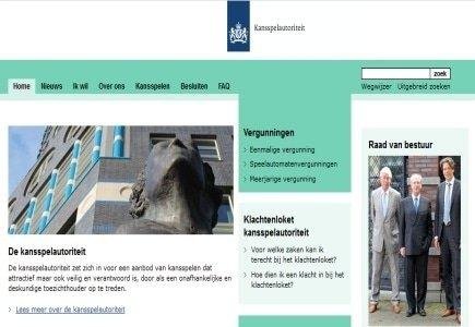 Dutch and Malta's Gambling Regulators to Collaborate