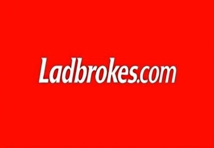Is Patrick Jay the Next Chief Executive at Ladbrokes?