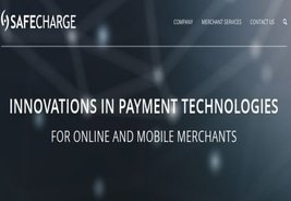 SafeCharge to Acquire CreditGuard for $8M