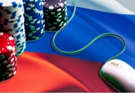 Restrictions on Gambling in Russia Become Tougher