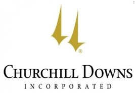Churchill Downs Completes Acquisition of Big Fish Games