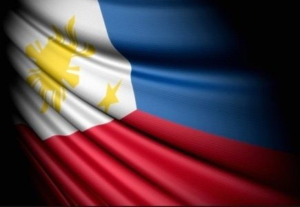 Manila Government Cracking Down on Gambling Sector