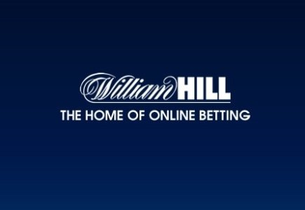 Kristof Fahy to Leave William Hill in April 2015