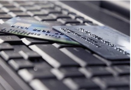 New Credit Card Code for Online Gambling Coming in Spring 2015
