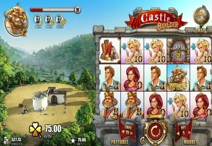 Microgaming Releases New Desktop and Mobile Slot Titles