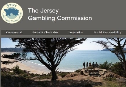 Jersey Gambling Commission Issues its First Online Gambling License