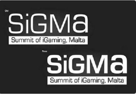 SiGMA 2015 Soon to Be Announced
