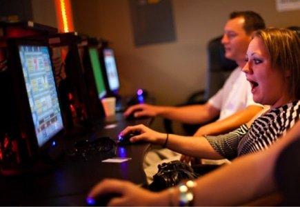 Phoenix Internet Cafes Raided